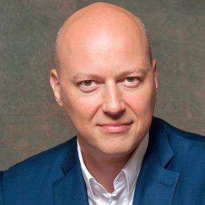 Yann Galet